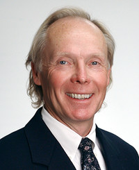 Insurance Agent Jim Stewart