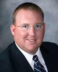 Insurance Agent Jon Fetterman