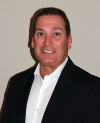 Insurance Agent Mark Garza