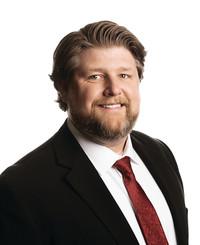 Insurance Agent Kyle Hedtke