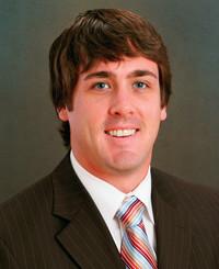 Insurance Agent Kyle Wissmiller