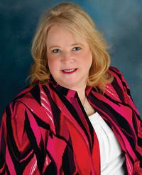 Insurance Agent Karen Clark