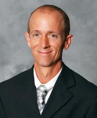 Insurance Agent Jeffrey Bobbitt