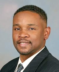 Insurance Agent Mike Gibbs