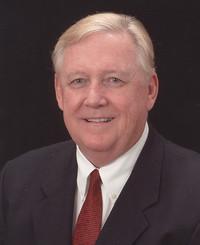 Insurance Agent David Ward