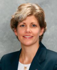 Insurance Agent Caren Reich