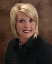 Insurance Agent Krista Anderson