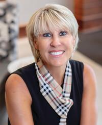 Insurance Agent Kathy Buzalsky
