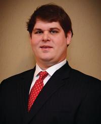 Insurance Agent Scott Sawyer