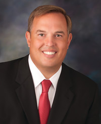 Agente de seguros Brian Poston