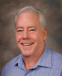 Insurance Agent Mike Qutermous