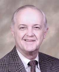 Insurance Agent David McGill