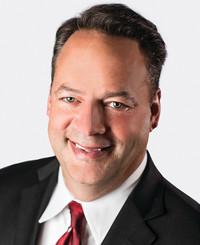 Insurance Agent Dave Vidmar