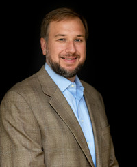 Insurance Agent Tim Grommersch