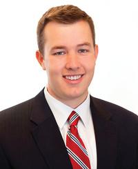Agente de seguros Brad Cooper