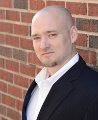 Insurance Agent Chase Ragsdale