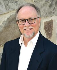 Agente de seguros Tony Burris