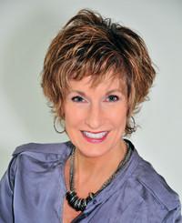 Insurance Agent Jill Tinkel