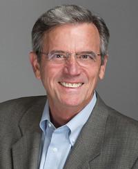 Agente de seguros Bob Jennings