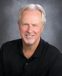 Rick Douglas
