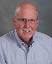 Insurance Agent Robert Fallin