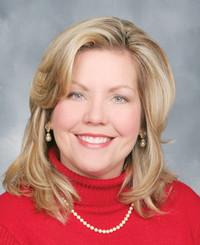 Insurance Agent Terri McElhinny