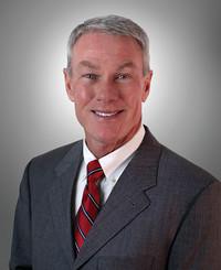 Agente de seguros Michael McKee
