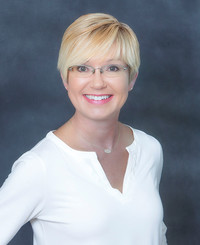 Insurance Agent Sherri Morrill