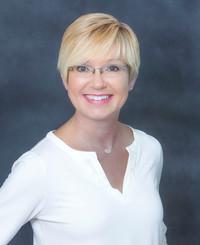 Agente de seguros Sherri Morrill