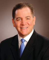 Insurance Agent Rick Torres