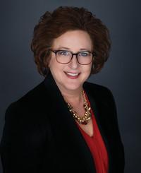 Agente de seguros Hannah Montilla