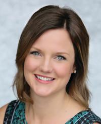 Insurance Agent Jill Verboort