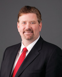 Insurance Agent Robert Drake