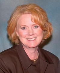 Insurance Agent Jane Klinck