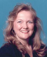 Insurance Agent Lisa Crum