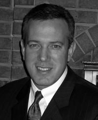 Insurance Agent Steve Distler