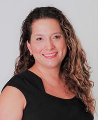 Agente de seguros Jessica Delgado