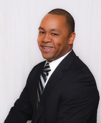 Insurance Agent Phillip Britt