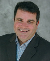 Insurance Agent Scott Aulerich