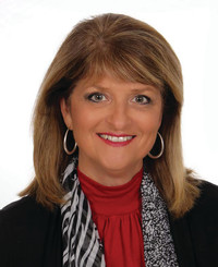Insurance Agent Judy Phelps