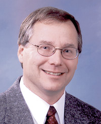 Insurance Agent Bob Doyle