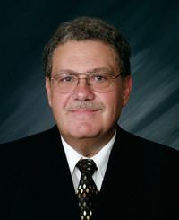 Insurance Agent Tony Pilo