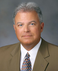 Insurance Agent Michael Johnson