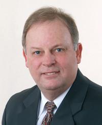 Agente de seguros Sam Morris Jr