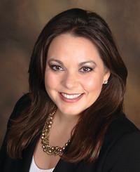 Agente de seguros Janet Romero
