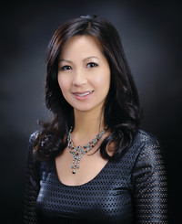 Insurance Agent Wendy Truong