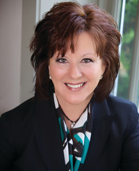 Insurance Agent Renee Berges