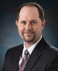 Agente de seguros Chris Tulloch