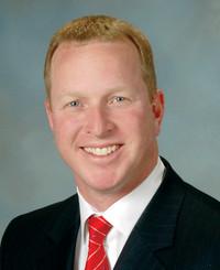 Insurance Agent Dave Piepenbrink