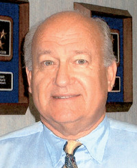 Insurance Agent Rudy Scheynost